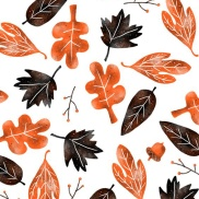 fall-patterns2_mbf_10