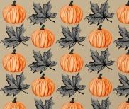 fall-patterns2_mbf_12