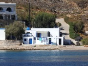 Folegandros_Sea_mbf 33