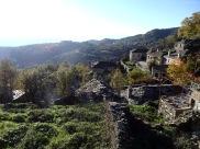 Small Papigko village