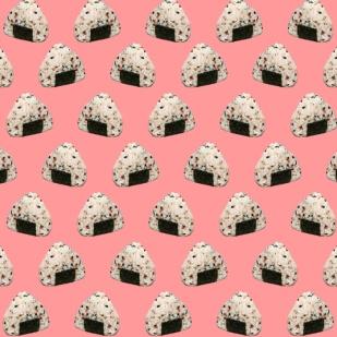 sushilicious-patterns-01