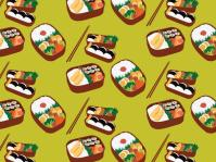 sushilicious-patterns-04