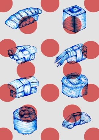 sushilicious-patterns-06