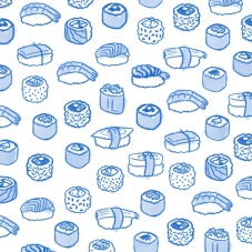 sushilicious-patterns-07