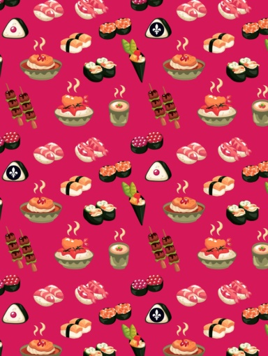 sushilicious-patterns-12