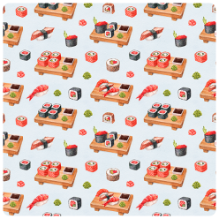 sushilicious-patterns-16