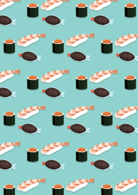 sushilicious-patterns-19