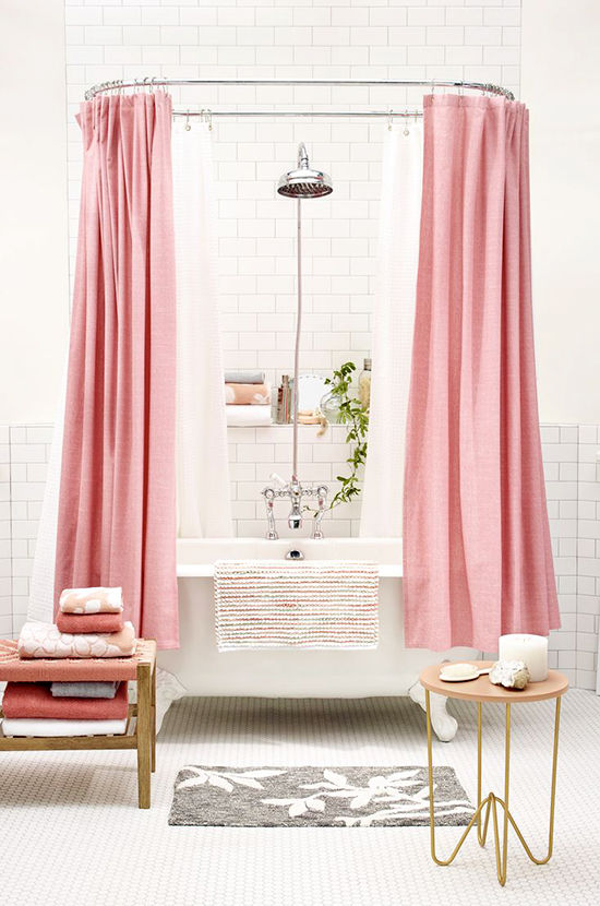 Pink bathrooms_mbf 1