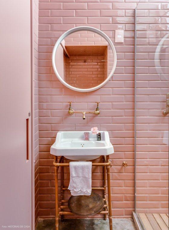 Pink bathrooms_mbf 2