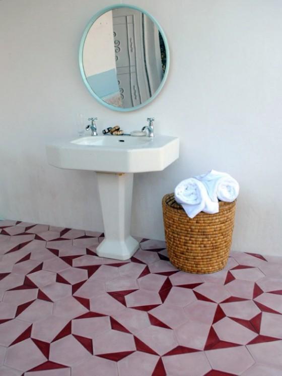 Pink bathrooms_mbf 3