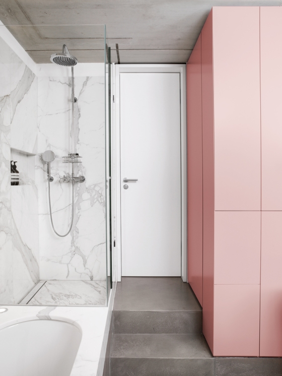 Pink bathrooms_mbf 5
