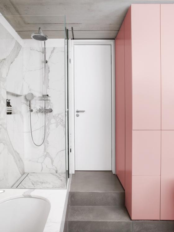 Pink bathrooms_mbf 5