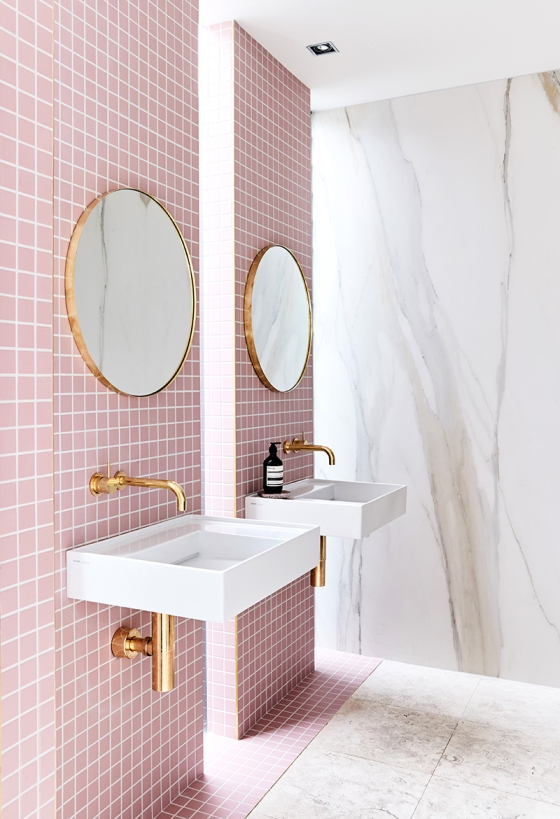 Pink bathrooms_mbf 6