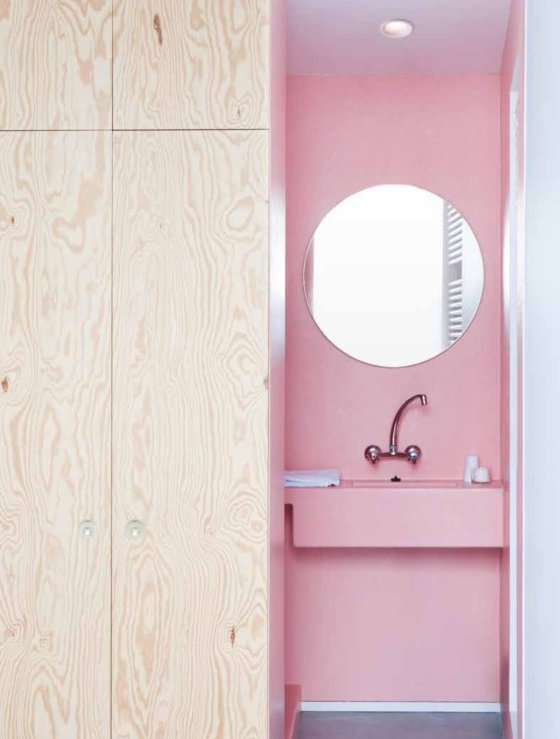 Pink bathrooms_mbf 7