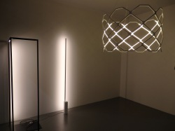 unkown! I loved the superslim design of these lightings