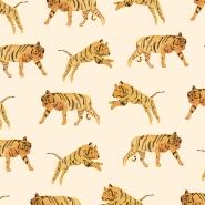 Indian patterns_Nature 09_mbf