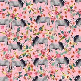Indian patterns_Nature 12_mbf