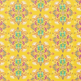 Indian patterns_abstract 02_mbf
