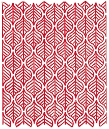 Indian patterns_Nature 00_mbf