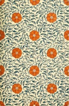 Indian patterns_Nature 25_mbf