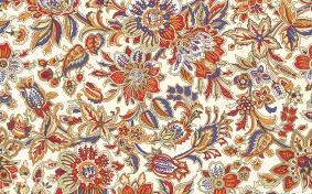 Indian patterns_Nature 26_mbf