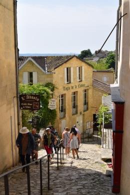 Saint-Emilion_mbf 07