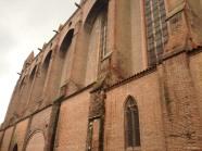 Toulouse_mbf_45