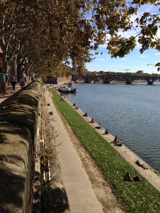 Toulouse_mbf_50