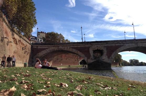 Toulouse_mbf_52
